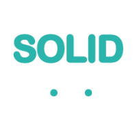 Solid Web & Digital Tools